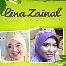 Lina Zainal