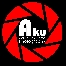 Aku Photography