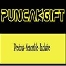 Puncakgift