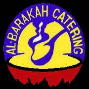 catering murah, canopy, katering, pelamin, pakej perkahwinan