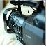 videography, perunding perkahwinan, cameraman