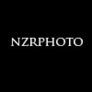 photographer,cameraman,jurufoto