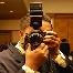 Lensifaphotographer