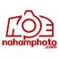 Fotografi Perkahwinan, Perniagaan Fotografi, Jurufoto Perkahwinan, Bengkel Fotografi, Album Perkahwinan, Kursus Fotografi, Latihan Jurufoto, Bisnes Fotografi, Pemasaran Jurufoto, Jurugambar Perkahwinan, Jurufoto Perkahwinan