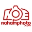 Nahamphoto