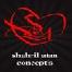 Shahril Atan Concept's