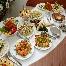 canopy,sewa peralatan katering,sewa kerusi & meja,tempahan hantaran,hamper & gifts