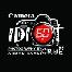 Cameraman,Videographer