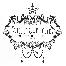 Pelamin, Dekorasi pelamin, Bridal Shop