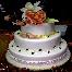 Miralisya Cakes   &   Cupcakes Johor Bahru