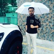 Radzi Aziz Photography