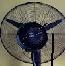 Baju Pengantin, Kanopi, Mist Fan, Kipas Air, Busana Pengantin, Air Cooler, Sewa, Rental.