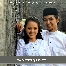 Juru Foto, Cameraman, Budget Foto, Murah Fotografi Foto Kahwin, Custom Album,  Design Album Kahwin