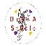 Deenastudio.blogspot.com
