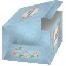 Ezi Gift Box