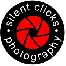 Silent Clicks Photography