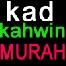Kahwinspecialist.com