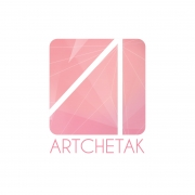 Artchetak Enterprise