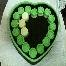 Sweetchoclate4u