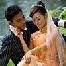 Jurufoto Kuantan, Jurufoto Perkahwinan, Juruvideo Kuantan