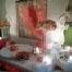 Nadone Wedding N Deco