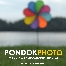 Pondok Photo