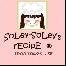 Soley-soley's Recipe