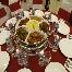 Katering Perkahwinan, Yapaf Catering, Katering Yapaf, Kambing Pangang Untuk Pekahwinan