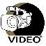 video, gambar, kahwin, tunang, nikah, majlis