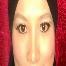 Azs Makeup (012 9757290/012 6611424)