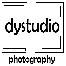 Dystudio Photography