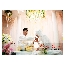 kahwin, fotographer, photographer, jurugambar, gambar, video, wedding, wedding photographer