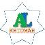 Al Khidmah Catering