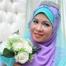 Jurufoto, Jurugambar Perkahwinan, Fotografi Kahwin