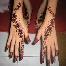 Pakej Perkahwinan,khusus Make-up,gubahan Hantaran & Bunga,dadih & Agar2 Untuk Door Giff