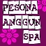 Pesona Anggun Beauty Care & Spa