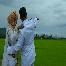 Jurugambar, Pakej Perkahwinan
