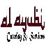 Al Ayubi Catering & Services