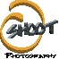 One Shoot Photography