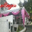 canopy,khemah,catering,event,tent