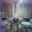 sewa kerusi, meja bulat, meja 4 segi, fountain, skirting, table cloth, chair cover dan ribbon