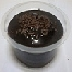 Moist Chocolate Cake, Coklate Praline, Cup Cake, Apam Pokadot