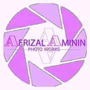Afrizalaminin Photo Works