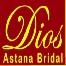 Dios Astana Event Organizer