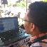 Mbm Entertainment Dj & Pa System Kenduri Kahwin Pulau Pinang