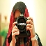 Lensabiasaphotography