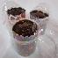 kek cawan coklat, tat nenas, tat strawberry,kek,cawan,tart,nenas,strawberry,coklat,cookies,biskut,azizah,azizah2u