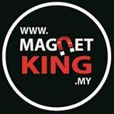 Magnetking