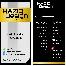 Haziq Design