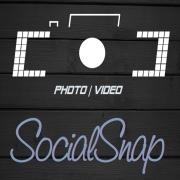 Socialsnap Studio | Fotografi Dan Video Kahwin Bangi